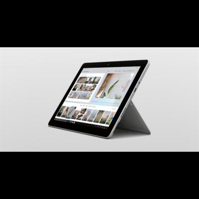 "Microsoft Surface Go 2 - 10.5"" (1920 x 1280) - Core m3 (8100Y, HD 615) - 8 GB RAM - 128 GB SSD - Windows 10 Pro"
