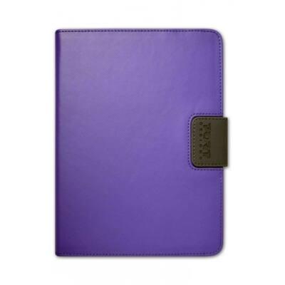 """Port Designs univerzális tablet tok, Phoenix, 8,6""""-10"""" - lila"""